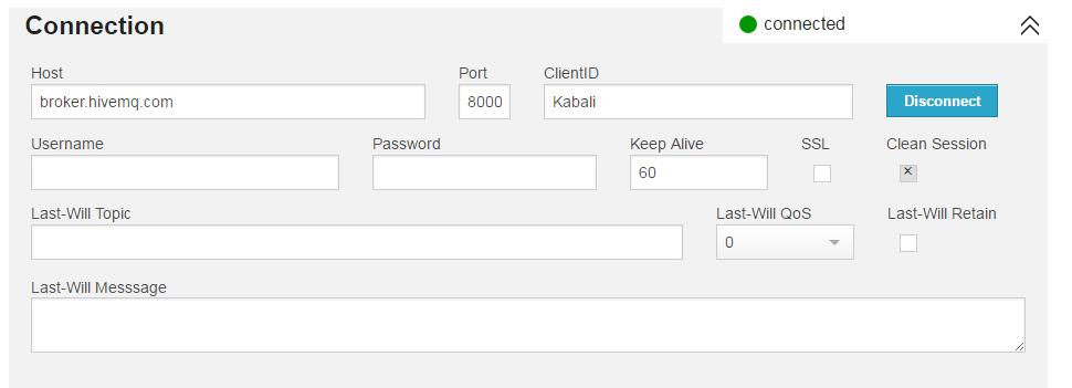 Simple MQTT Tutorial   Pycom user forum