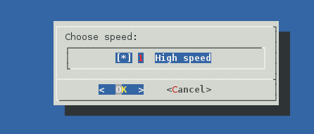 0_1488107112188_HighSpeed.png