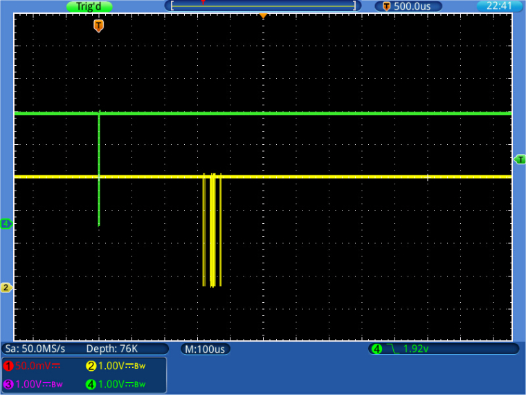0_1490553358177_pulse_resp_noradio.jpg