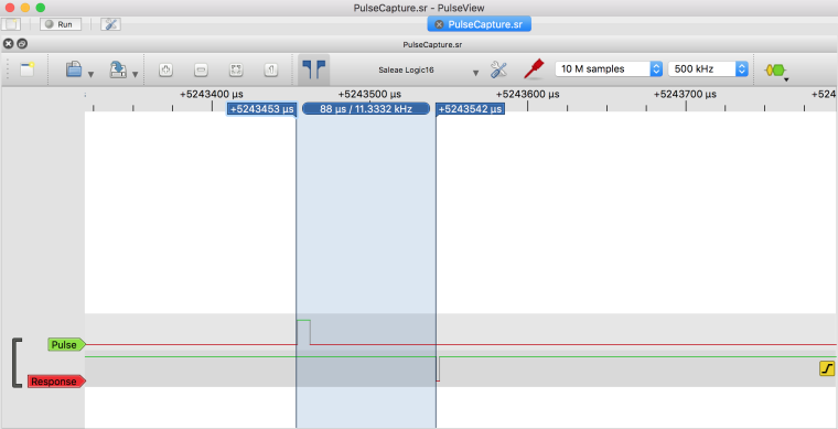 0_1490569523857_Screen Shot 2017-03-26 at 23.55.19.png