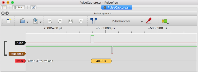 0_1490635885713_Screen Shot 2017-03-27 at 18.30.24.png