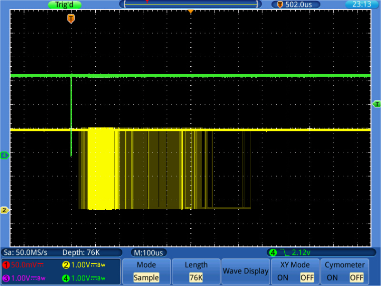 0_1490641336355_pulse_resp_idle.jpg