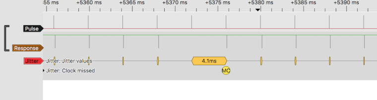 0_1490642153484_Screen Shot 2017-03-27 at 20.15.00.png