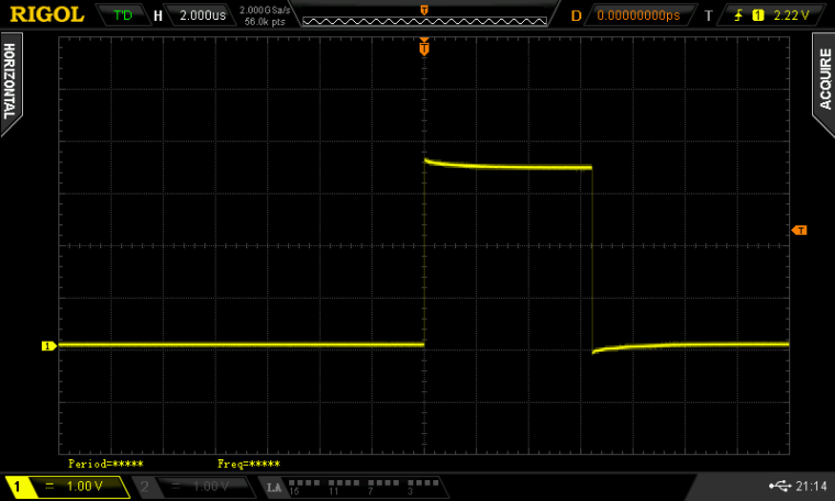 0_1490646884632_DS2_QuickPrint10.png
