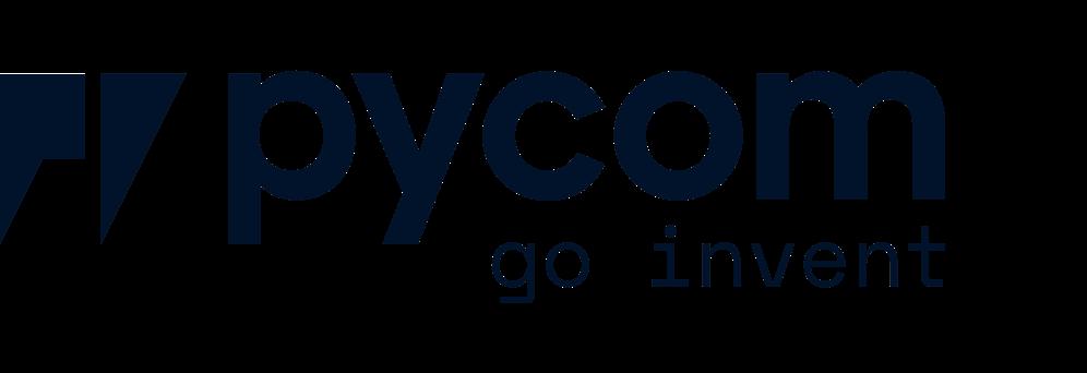 dfrobot 1602 rgb lcd micropython library | Pycom user forum